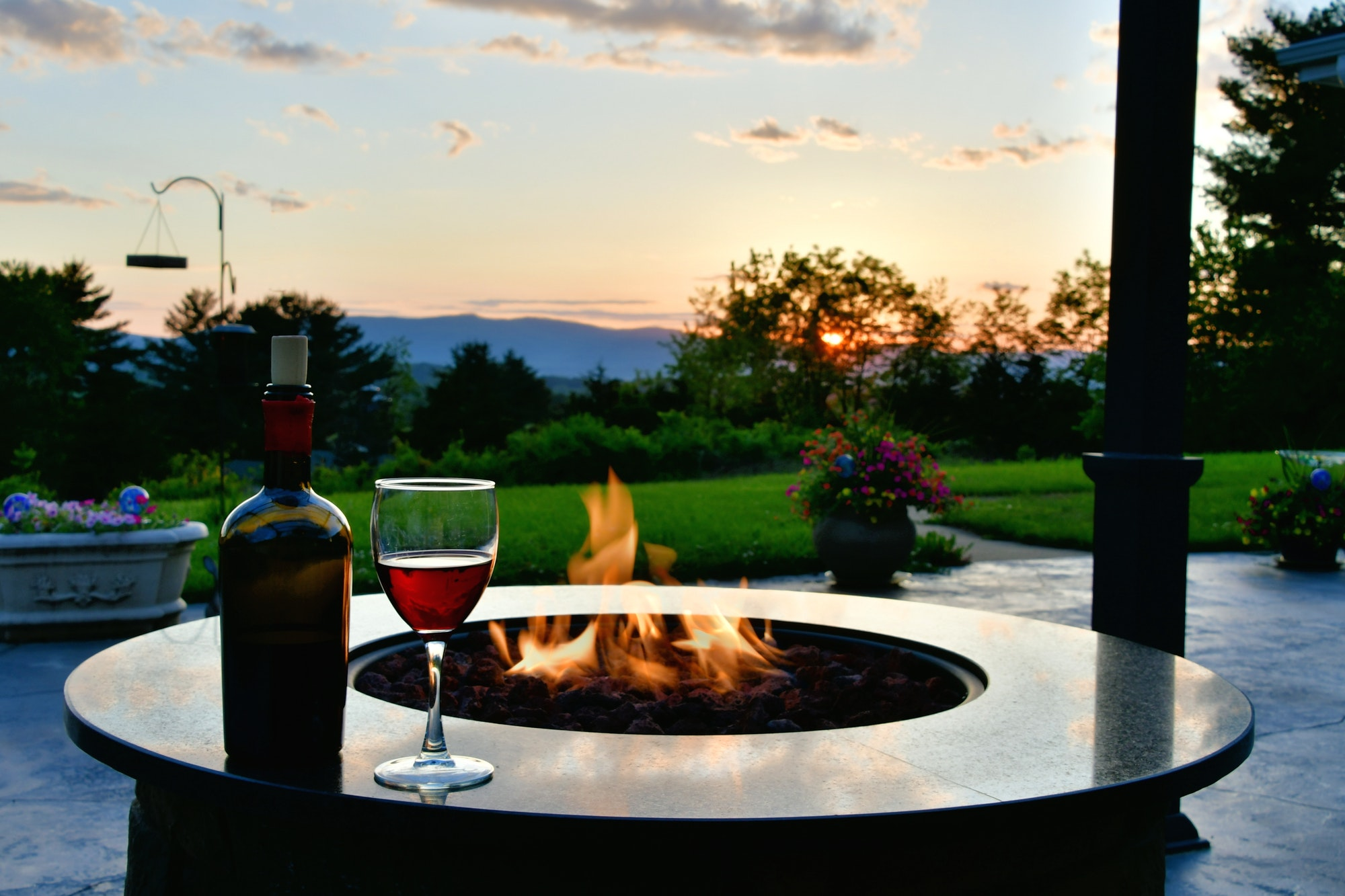 Reds, Whites and Rosés: The Best Wines to Enjoy in the Summer